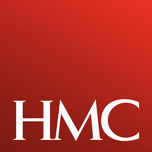 Profile picture for HMC Architects