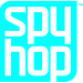 Spy Hop Productions