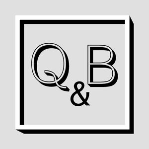 Profile picture for Q and B