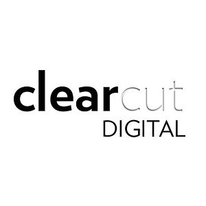 Profile picture for Clear Cut Digital / P. Kennedy