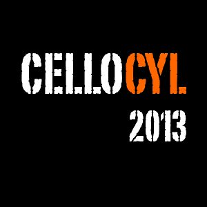 Profile picture for cellocyl