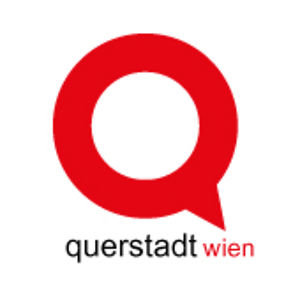 Profile picture for Querstadt Wien