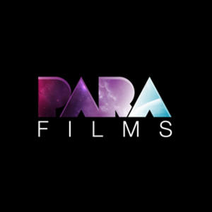 Profile picture for Parafilms