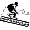 Downhill Productions