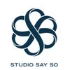 Studio Say So