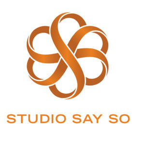 Profile picture for Studio Say So