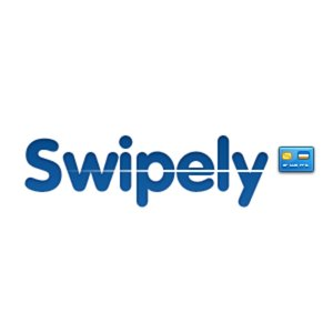 Profile picture for Swipely