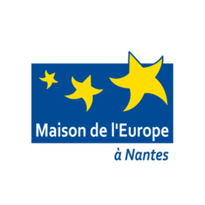 maison de l europe 224 nantes on vimeo