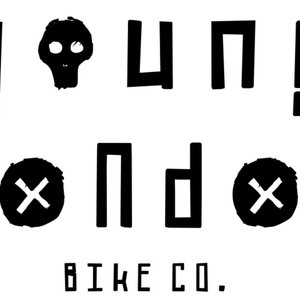 Profile picture for Y0UNGL0ND0N bikeco