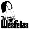 The Westfellas