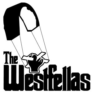 Profile picture for The Westfellas