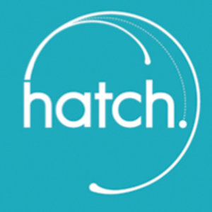 Profile picture for the Hatch