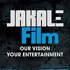 JAKALE Film
