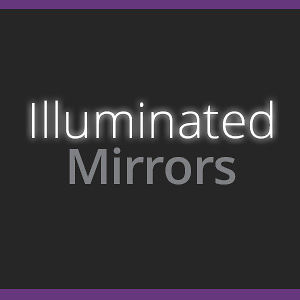 Profile picture for Illuminated-mirrors