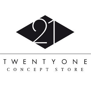 Profile picture for 21conceptstore