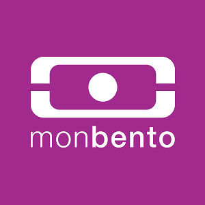Profile picture for monbento