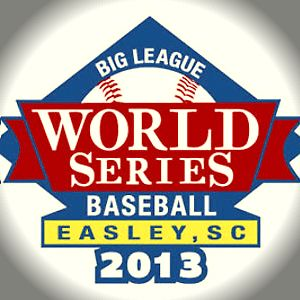 Profile picture for Big League World Series