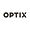 OPTIX