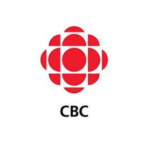 Profile picture for CBC Licensing