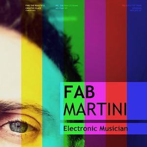 Profile picture for FAB | Music & Sound Design
