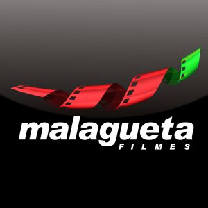 Profile picture for Malagueta Filmes