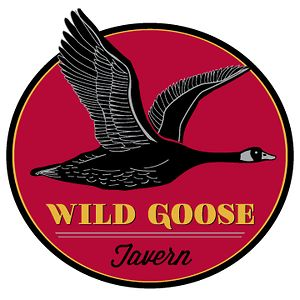 Profile picture for Wild Goose Tavern