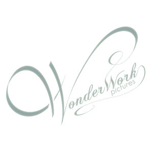 Profile picture for Wonderwork Pictures