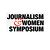 Journalism & Women Symposium