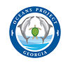 Oceans Project Georgia