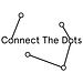 CONNECT THE DOTS INC