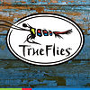 TrueFlies Fishing Clothing