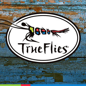 Profile picture for TrueFlies Fishing Clothing