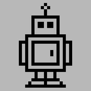 Profile picture for Obsolete Robot