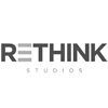 RETHINK STUDIOS
