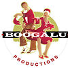 Boogalu Productions