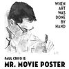 Mr. Movie Poster