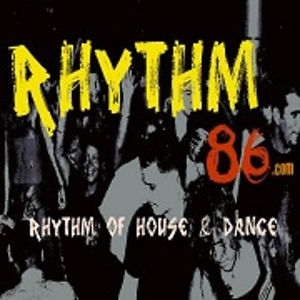 Profile picture for RHYTHM 86