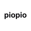 piopio projects