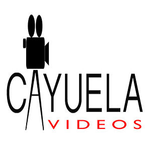 Profile picture for Cayuela VIDEOS