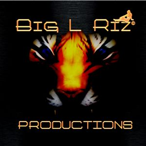 Profile picture for Big L Riz
