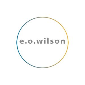 Profile picture for EOWilson Biodiversity Foundation