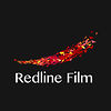 redlinefilmpro