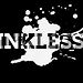 Inkless Productions