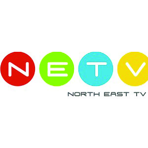 Profile picture for North East TV Ltd