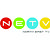 North East TV Ltd
