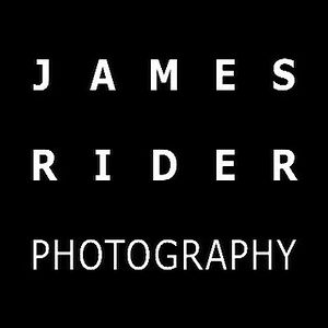 Profile picture for James Rider