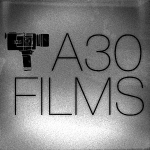 Profile picture for A30 FILMS