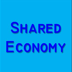 Profile picture for Shared Economy
