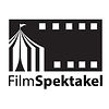 FilmSpektakel