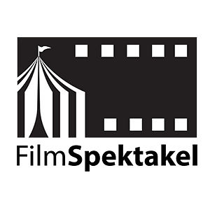 Profile picture for FilmSpektakel